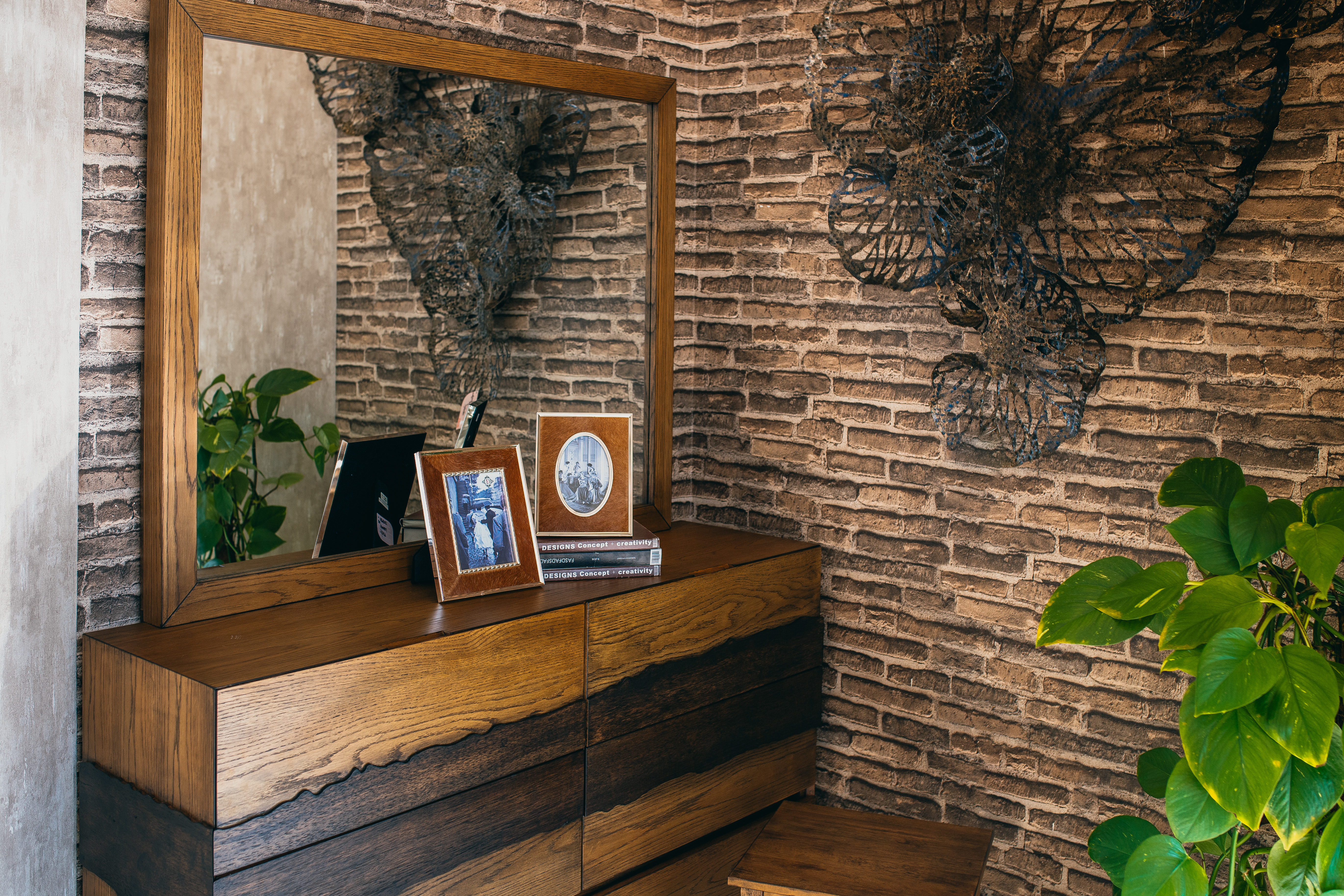 Decorating Your Home For Ramadan Design Middle East