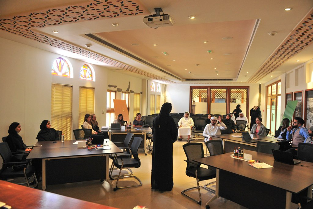Dubai's largest open museum to be set up in Shindagha