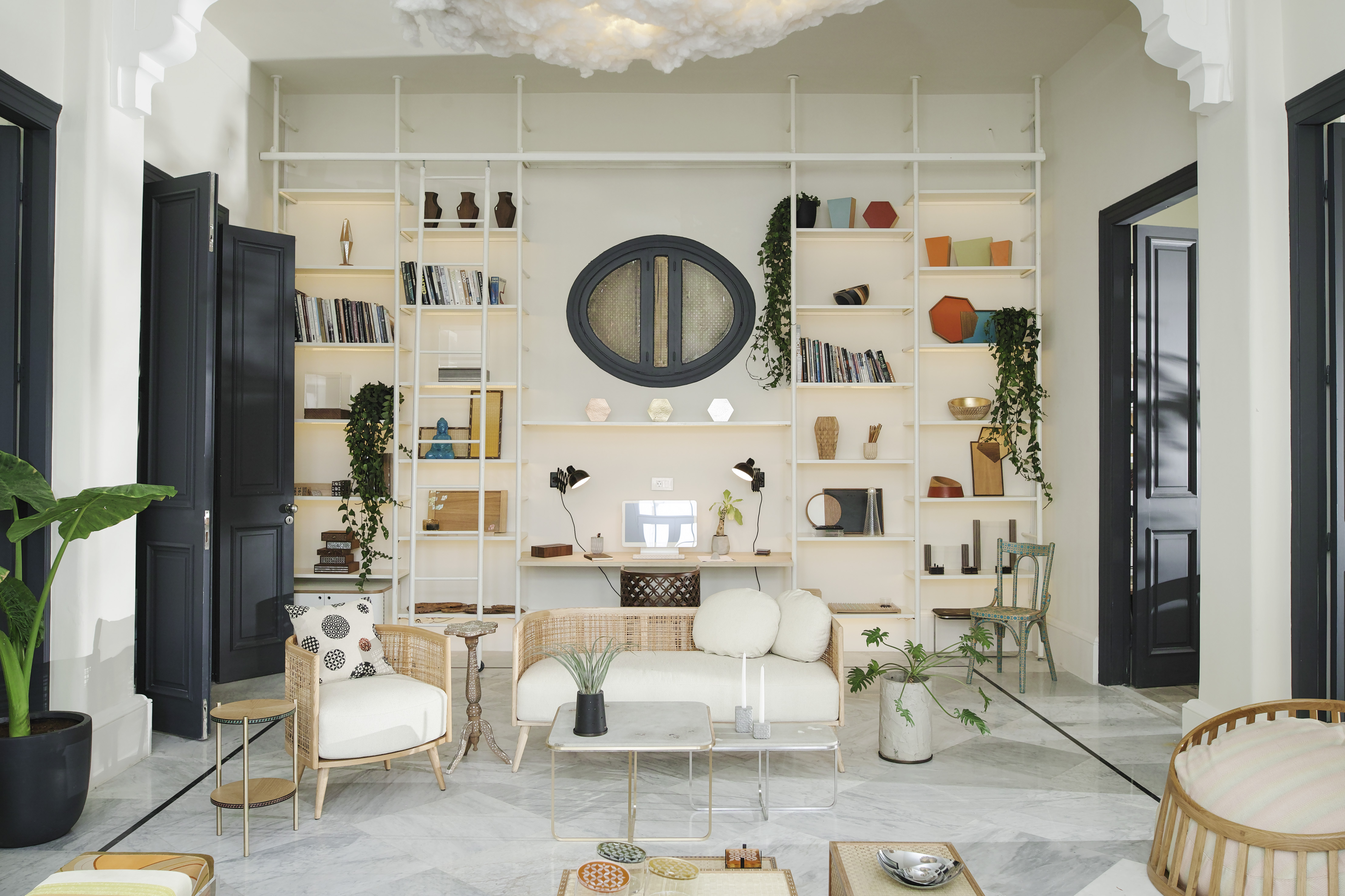 Decorating your home for Ramadan - Design Middle East